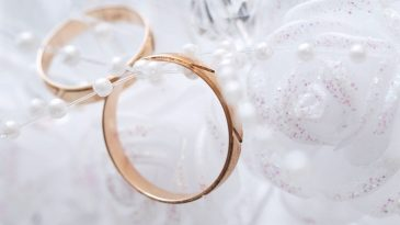 Top Engagement Ring Ideas (we've got you sorted)